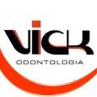 Dr. Ricardo Vick (Cirurgião-Dentista)