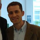 Dr. Fabio Perroud (Cirurgião-Dentista)