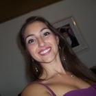 Dra. Aline Michele (Cirurgiã-Dentista)