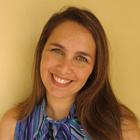 Dra. Chiara Anassuya Viana Silveira Immisch Costa Carvalho (Cirurgiã-Dentista)