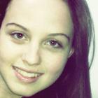 Luana Barbosa (Estudante de Odontologia)