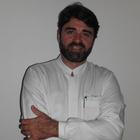 Dr. Filippo Carnio (Cirurgião-Dentista)