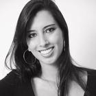 Dra. Amira Saadi Jarouche (Cirurgiã-Dentista)