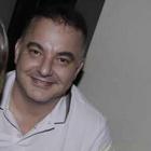 Dr. Marcelo de Souza Zaquine (Cirurgião-Dentista)