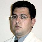 Dr. Fabio E. F. Silva (Cirurgião-Dentista)