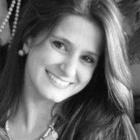Dra. Fabiana Saad Sansão (Cirurgiã-Dentista)