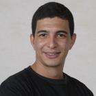 Dr. Ademarcos Rocha Machado (Cirurgião-Dentista)