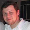 Dr. Alexandre Ribeiro Ribas (Cirurgião-Dentista)