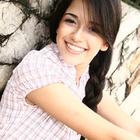 Caroline de Morais (Estudante de Odontologia)