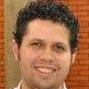 Dr. Marcell Ferreira de Souza (Cirurgião-Dentista)