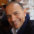 Dr. Eddy Wilson Guercio (Cirurgião-Dentista)