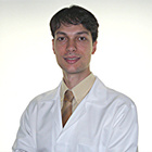 Dr. Luis Gustavo Bolognesi (Cirurgião-Dentista)