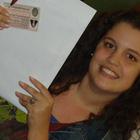 Dra. Sarah Rezende de Figueiredo (Cirurgiã-Dentista)