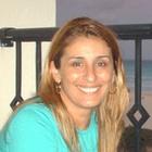 Dra. Patricia Queiroz Garcia (Cirurgiã-Dentista)