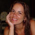 Dra. Fabiana Padilha Maia Machado (Cirurgiã-Dentista)