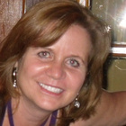 Dra. Elizabeth Aparecida Chaves (Cirurgiã-Dentista)