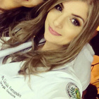 Dra. Cássia Fernandes (Cirurgiã-Dentista)