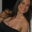 Dra. Vanessa Cabral (Cirurgiã-Dentista)