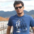 Diego Raphael Cruz Martins Dias (Estudante de Odontologia)