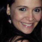 Dra. Emmanuelle Yasmine Oliveira Niquini (Cirurgiã-Dentista)