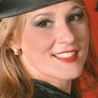 Dra. Luciana Tolstenko Nogueira (Cirurgiã-Dentista)