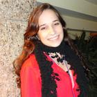 Dra. Suellen Campos Plaster (Cirurgiã-Dentista)