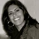 Dra. Helga Ferreira (Cirurgiã-Dentista)