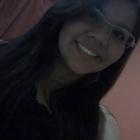 Jessica Teixeira Gomes (Estudante de Odontologia)