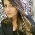 Taina Santos Nunes (Estudante de Odontologia)