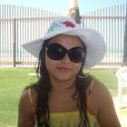 Monik Ellen Farias Gadelha (Estudante de Odontologia)