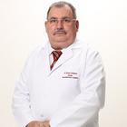 Dr. Rubens Domingues (Cirurgião-Dentista)