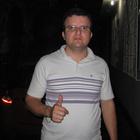 Dr. Wilton de Souza Martins (Cirurgião-Dentista)
