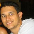 Patrick Jean Neves (Estudante de Odontologia)