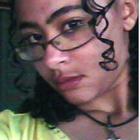 Ana Gabriele Gonçalves Pinheiro (Estudante de Odontologia)
