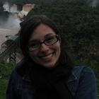 Dra. Ana Paula Rodrigues de Magalhães (Cirurgiã-Dentista)