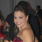 Dra. Danielle Marotta Ribeiro (Cirurgiã-Dentista)