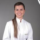 Dra. Andressa Karina Spada (Cirurgiã-Dentista)