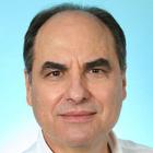 Dr. Mauricio da Silva Lara (Cirurgião-Dentista)