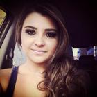 Karen Serafini (Estudante de Odontologia)