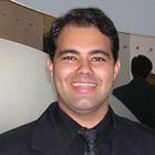 Dr. Roosevelt Macedo (Cirurgião Bucomaxilofacial)