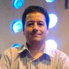 Dr. Alexandre Prudente (Cirurgião-Dentista)