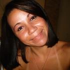 Dayenne Mazzoleni Roriz (Estudante de Odontologia)