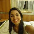 Dra. Debora Mara Pires Machado (Cirurgiã-Dentista)