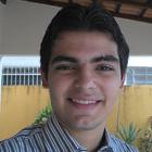 Dr. João Paulo Torres Ribeiro (Cirurgião-Dentista)