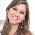 Dra. Barbara Morais Arantes (Cirurgiã-Dentista)