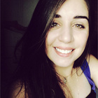 Luiza Laura de Castro Silva (Estudante de Odontologia)