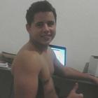 Gabriel Fonseca (Estudante de Odontologia)