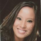 Evelyn Aiko Uka (Estudante de Odontologia)