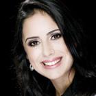 Dra. Janaina Miranda Boechat (Cirurgiã-Dentista)