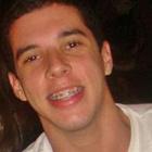 Emmanuel Pereira Escudeiro (Estudante de Odontologia)